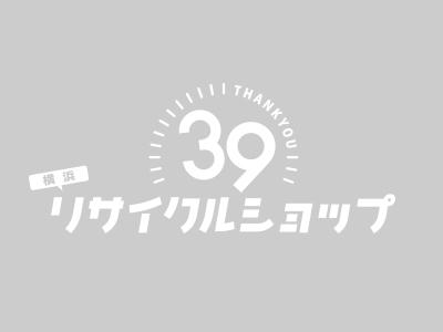 IMG-7108