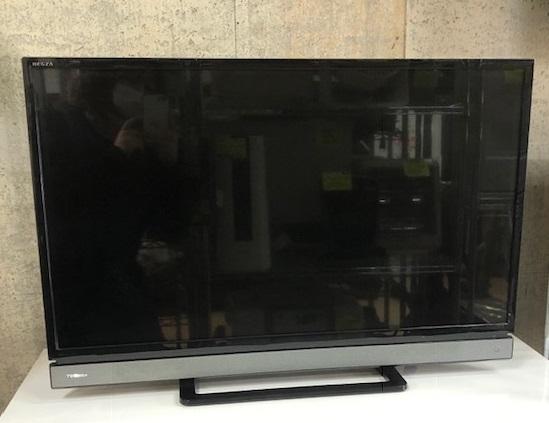 2016年製 東芝 レグザ 32V 液晶テレビ 32V30