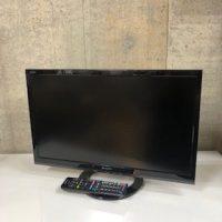 2016年製  シャープ  アクオス  24V  液晶テレビ  LC-22K30