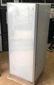 2014年製  ハイアール  1ドア冷凍庫  JF-NUF136E
