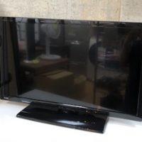 2016年  三菱  リアル  32V  LCD-32LB7