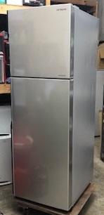 2016年製  日立  2ドア冷蔵庫  R-23GA