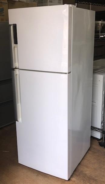 2016年 ハイアール 2ドア冷蔵庫 JR-NF214A