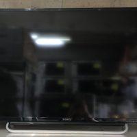 2014年製 ソニー ブラビア 40V 液晶テレビ KDL-40W600B