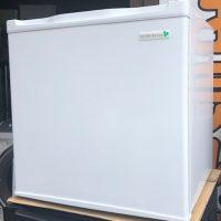 2018年 ヤマダ電機 1ドア 冷蔵庫 YRZ-C05B1