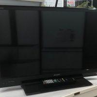 2013年製 シャープ LED液晶テレビ LC-32H9