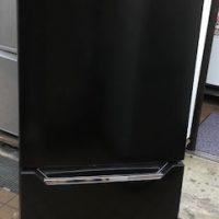 2019年製 ハイセンス 2ドア冷凍冷蔵庫 HR-D15CB