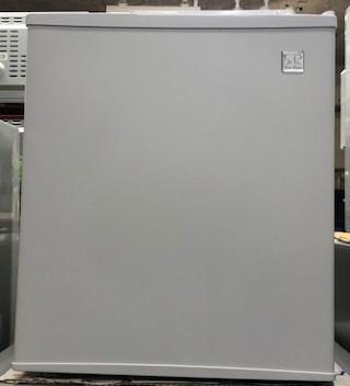 2019年製 サンルック 1ドア冷蔵庫 SR-R4802