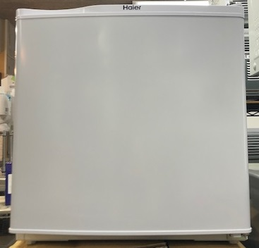 2018年製 ハイアール 1ドア冷蔵庫 JR-N40G-1