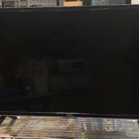 2018年製 ティーシーエル 液晶カラーテレビ 32D300