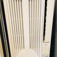 2018年製 コイズミ ウィンドウエアコン KAW-1981
