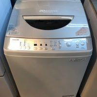 2014年製 東芝 全自動洗濯機 AW-10SD2M