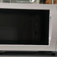 2020年製 アイリスオーヤマ 電子レンジ IMB-F184-5-WPG