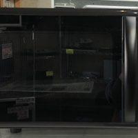 2019年製 シャープ オーブンレンジ RE-S50B-B