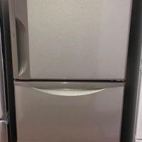 2015年製 日立 3ドア冷凍冷蔵庫 R-27FV