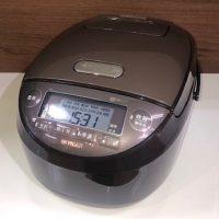 2020年製 タイガー 圧力IH炊飯ジャー JPK-B100