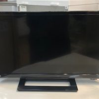2019年製 東芝 LED液晶テレビ 19S22