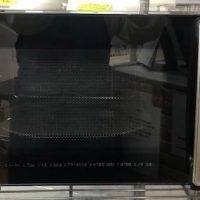 2020年製 オーブンレンジ MO-T1501-B