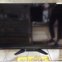 2016年製 ORION 32型 液晶テレビ